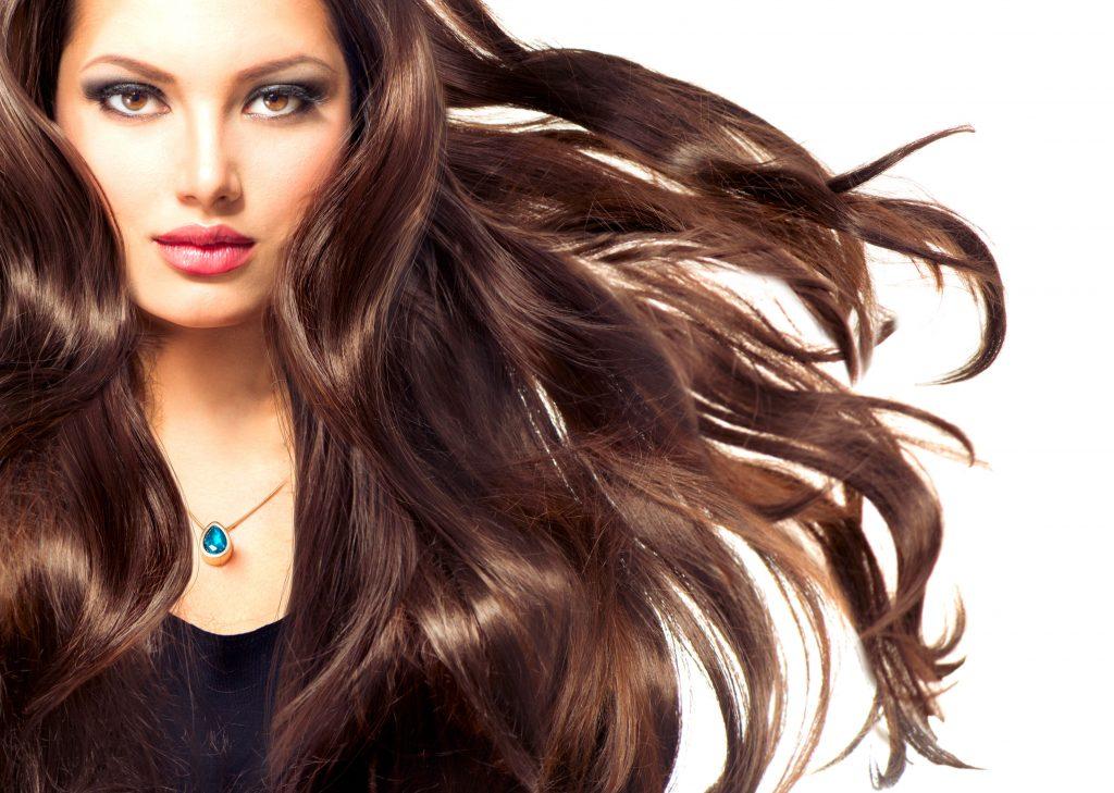 hair-porosity